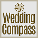 Wedding Compass Profile